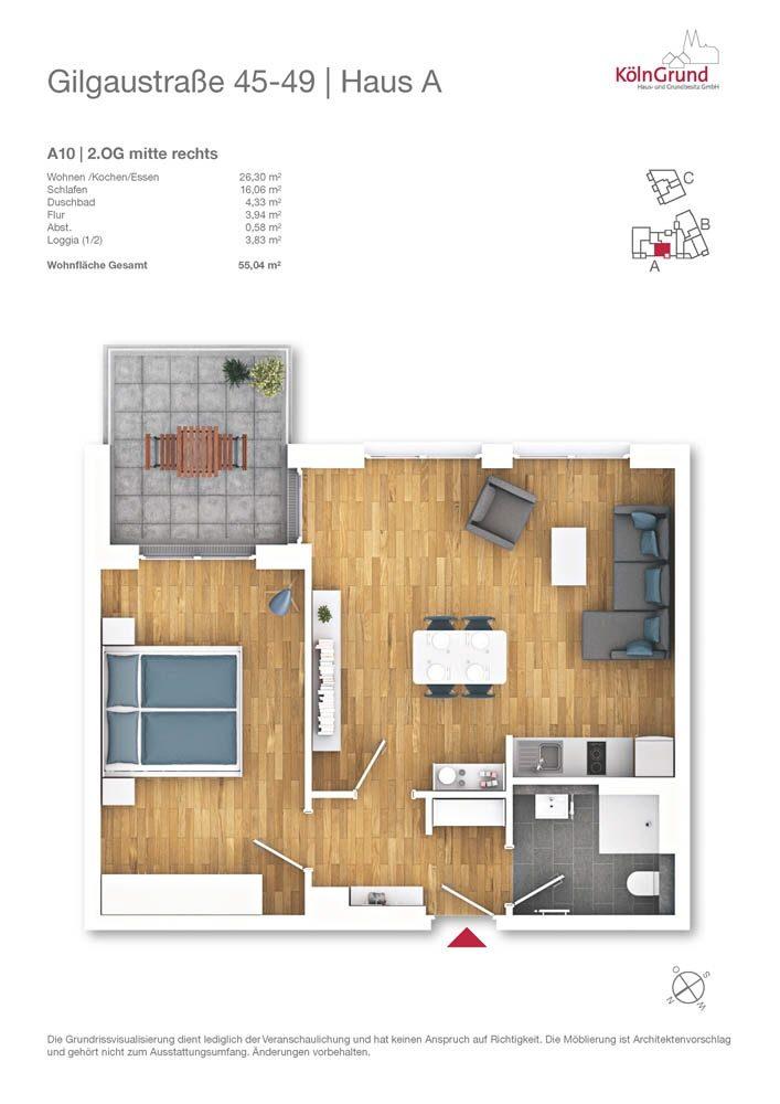 grundriss-gilgaustrasse-einleger-v3-we-10_A10