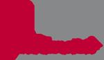 KölnGrund Logo