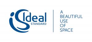 Logo Ideal Standard